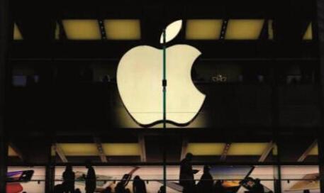 根据苹果官网的信息,apple