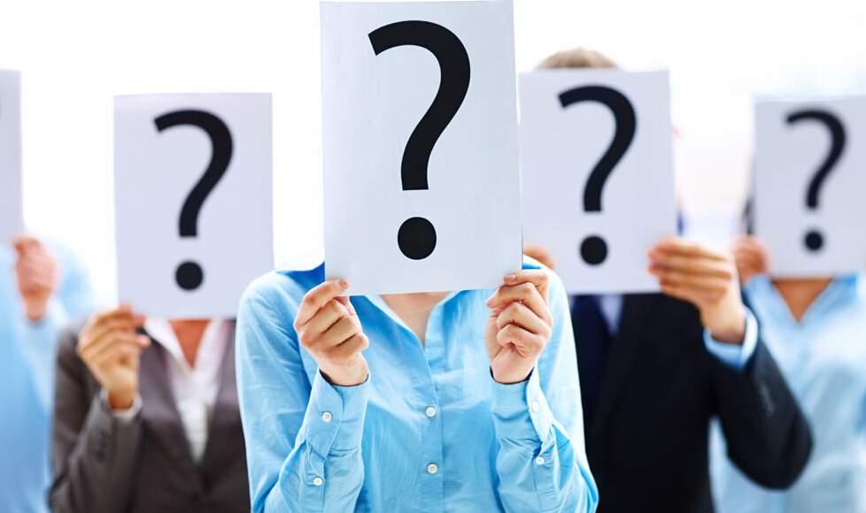 """""""无抵押贷款""""审批被拒的原因有哪些?_九融资网9rongzi.com"""
