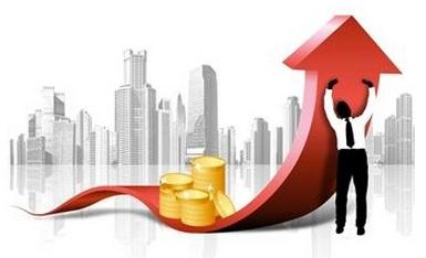 """什么是""""中期借贷便利""""(MLF)跟我们有什么关系?_九融资网9rongzi.com"""