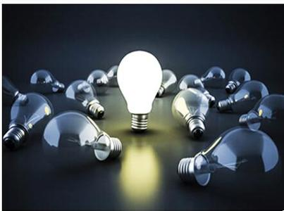 贷款还不下来!金融机构考核的三要素你都具备了吗?_九融资网9rongzi.com