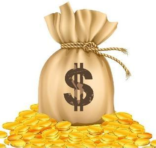"""""""联保贷款""""的个人和企业分别是什么意思?_九融资网9rongzi.com"""