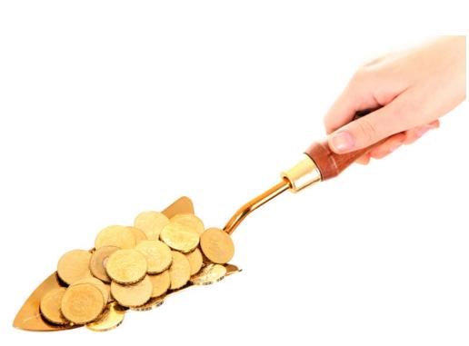 怎样办理生源地贷款?条件和流程是什么?_九融资网9rongzi.com