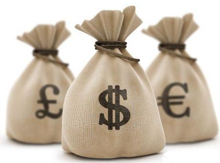 手机贷款逾期怎么办?逾期会有什么可怕的后果?_九融资网9rongzi.com