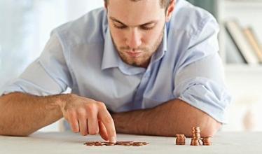 """贷款必知:""""邮政储蓄小额贷款""""的主流贷款方式你可知道_九融资网9rongzi.com"""