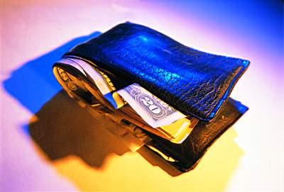 上海浦东新区房屋抵押贷款办理流程是什么?注意事项有哪些?_九融资网9rongzi.com