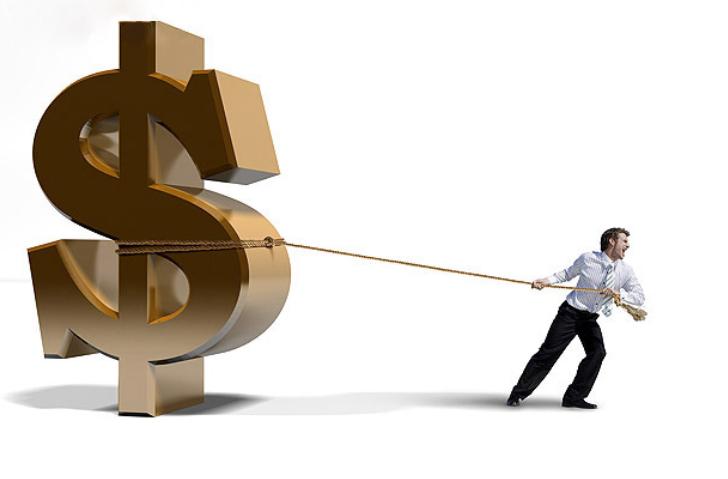 """热门的""""小微企业无抵押贷款""""产品有何优势?_九融资网9rongzi.com"""