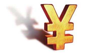 """融资难?提供8种""""企业融资方式""""随挑随选!_九融资网9rongzi.com"""