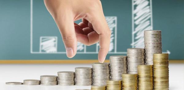审批不通过?这三个注意点七个步骤教你快速通过贷款审批_九融资网9rongzi.com