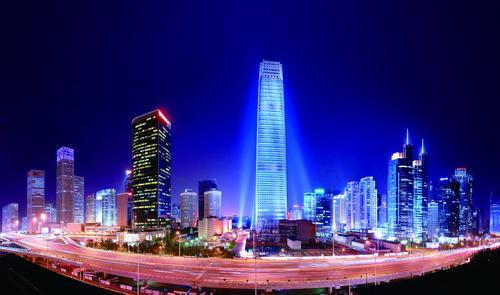 北京朝阳区信用贷款怎么办理?哪些贷款公司受欢迎?_九融资网9rongzi.com