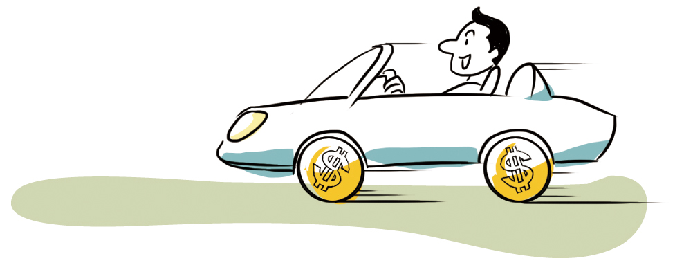 """2016年的""""农业银行贷款买车""""的申请流程!_九融资网9rongzi.com"""