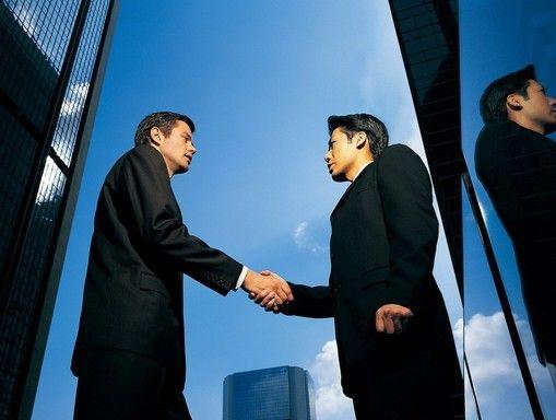 个人贷款20万怎么贷?主要有两种方式_九融资网9rongzi.com