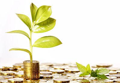 """华夏银行""""创业贷款""""的贷款额度是多少?_九融资网9rongzi.com"""