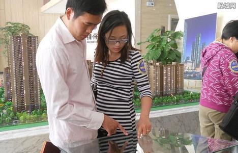 支招:为什么采用组合贷款的方式能提高贷款额度_九融资网9rongzi.com