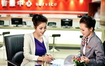 个人申请大额贷款 如何提高贷款通过率?_九融资网9rongzi.com