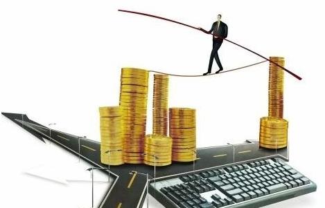 网络借贷风险与机遇并存!有哪些投资风险需要贷方谨慎?_九融资网9rongzi.com