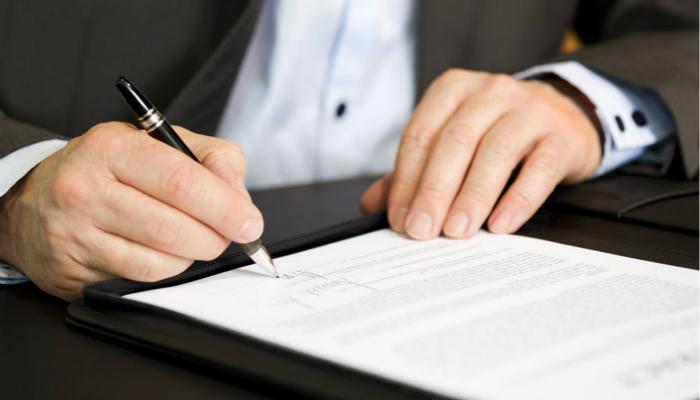 贷款材料的重要性,花旗银行幸福时贷体验一下_九融资网9rongzi.com