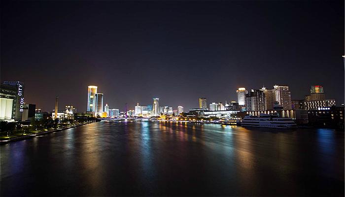 贷前准备:东方融资网告诉你大地时贷业主贷条件和材料_九融资网9rongzi.com