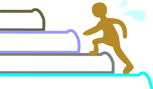 房帮客物业贷的利率高,利率竟然是…_九融资网9rongzi.com