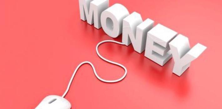 办分期才不是因为穷!盘点让你选择消费分期的五个理由_九融资网9rongzi.com
