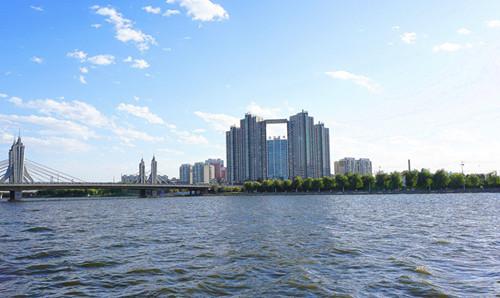 北京通州房产抵押贷款哪家最靠谱 贷款流程是怎样的?_九融资网9rongzi.com