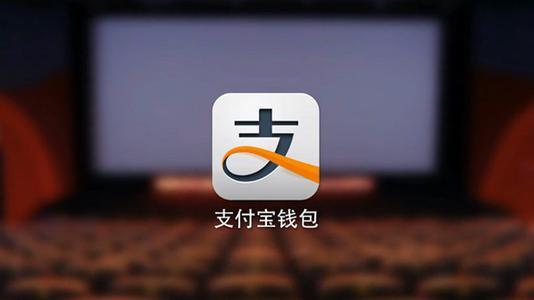 支付宝贷款1万好申请吗,哪些贷款能贷到1万?_九融资网9rongzi.com