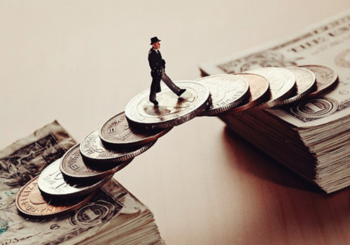 贷款12万5年还清每月还多少?注重还款方式选择_九融资网9rongzi.com
