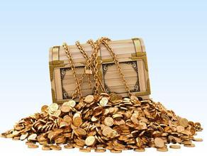 农村无息贷款条件有哪些 农村无息贷款能贷多少?_九融资网9rongzi.com
