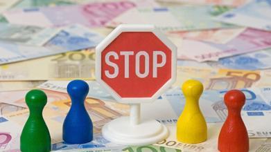 急用钱借款:信用卡贷款VS信用贷款哪个更快更划算?_九融资网9rongzi.com