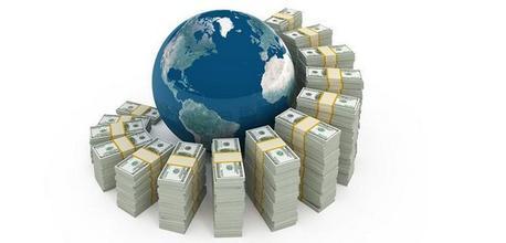 身份证贷款是真的吗,要满足哪些条件?_九融资网9rongzi.com