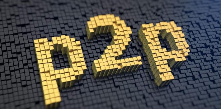 限额令下P2P如何处理超额资产?设立网络小贷公司来破解_九融资网9rongzi.com