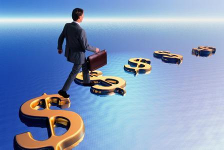 个人应急小额贷款如何解决?这些贷款软件不可错过_九融资网9rongzi.com