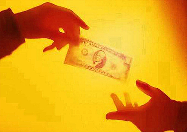 怎么申请小秒钱包?具体的贷款流程是什么?_九融资网9rongzi.com