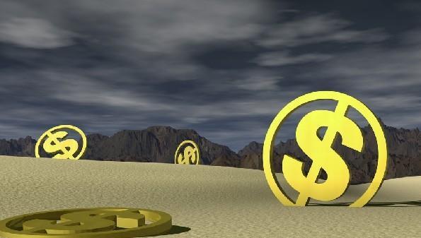 无抵押贷款需要什么条件?借款流程详解_九融资网9rongzi.com