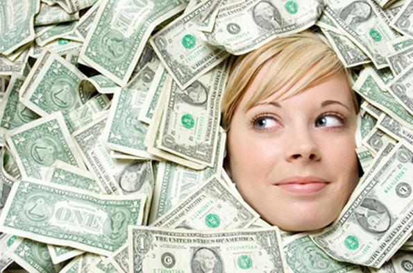 申请个人小额消费贷款利率过高应该怎么办?_九融资网9rongzi.com