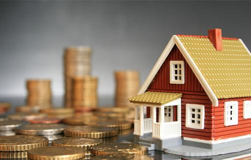 如何申请工行个人消费贷款?条件是什么?_九融资网9rongzi.com