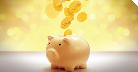 装修贷款哪家银行好?贷款需要什么条件?_九融资网9rongzi.com