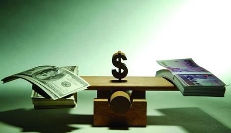 个人借贷误区知道多少?千万要留意这些!_九融资网9rongzi.com