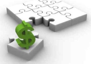 急用钱的时候,哪个分期贷款好下钱?_九融资网9rongzi.com