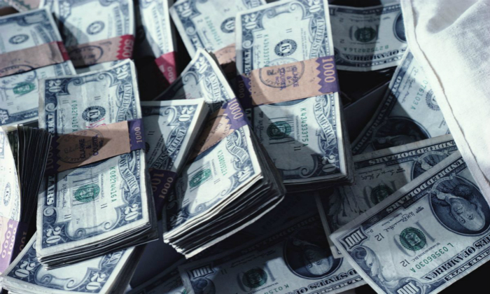知道这些方法,可以让个人贷款加速放款_九融资网9rongzi.com