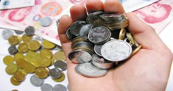 1000元小额快速借款的产品在这里,4款任你选_九融资网9rongzi.com