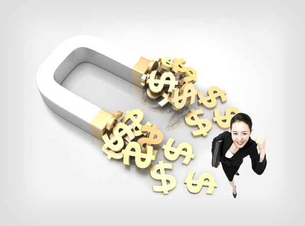 什么银行可以贷款?新手必看的贷款知识_九融资网9rongzi.com