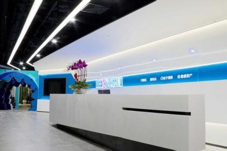 银行抵押贷款条件这样,一般人还没资格?_九融资网9rongzi.com
