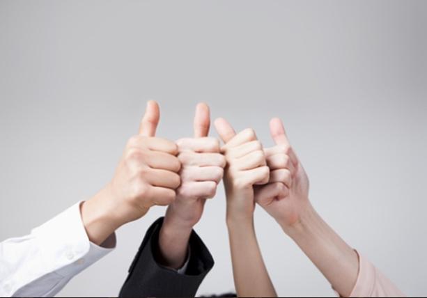 网上贷款如何选择可靠的机构?_九融资网9rongzi.com