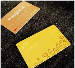 信用卡之友:信用卡怎么办理需要什么条件_九融资网9rongzi.com