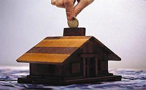 怎么提高在线申请信用贷款额度?戳进来_九融资网9rongzi.com