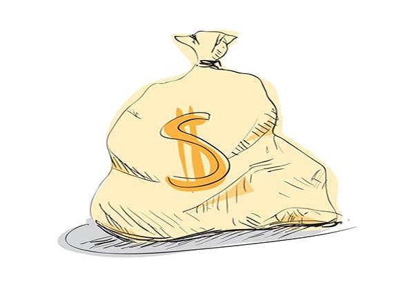 银行理财基金有风险吗?银行理财靠不靠谱?