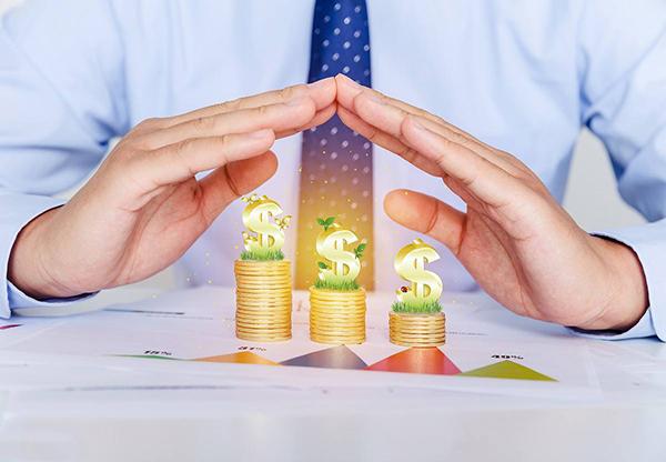 怎么买股票指数基金?这样购买才赚钱