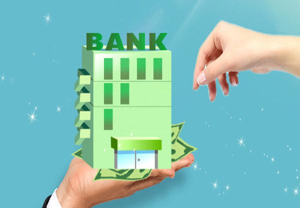 银行抵押贷款好贷吗?银行抵押贷款怎么办理?