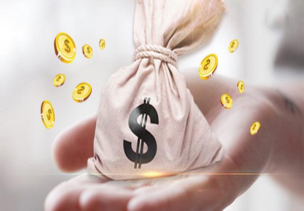 贷款十万利息是多少钱?高不高呢?