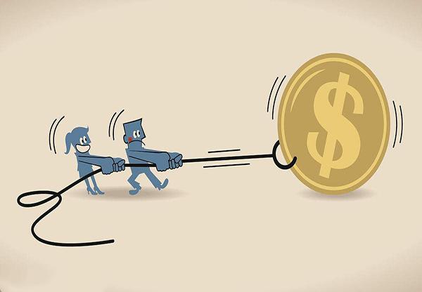 贷款10万三年利息多少?贷款10万利息很高吗?